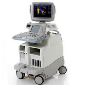 Ultrasound Station